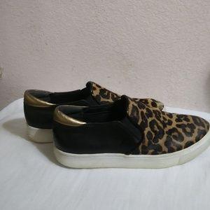 Sam Edelman women's slip on sneakers